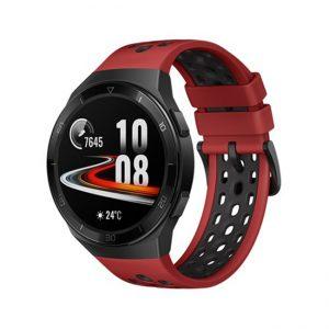 Đồng hồ thông minh Huawei Watch GT 2e fullbox giá rẻ đỏ hà nội tphcm