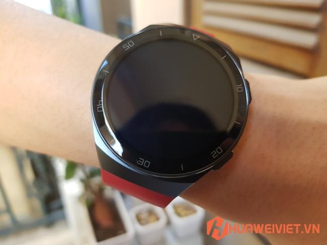 đồng hồ thông minh Huawei Watch GT 2E thể thao