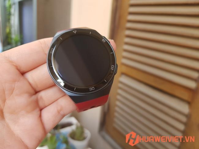 đồng hồ thông minh Huawei Watch GT 2E giá rẻ