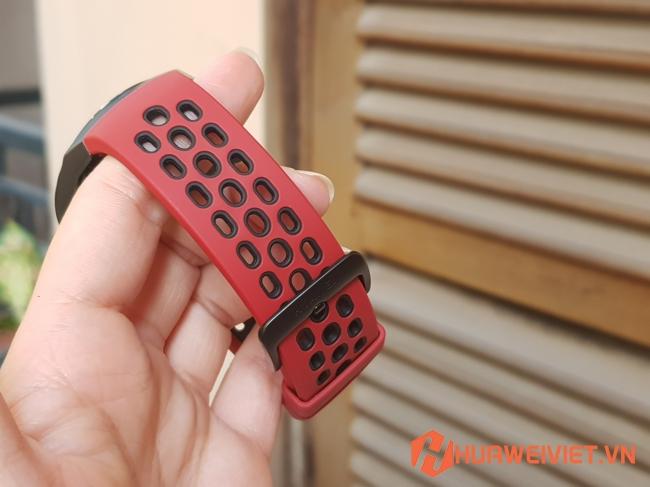 đồng hồ thông minh Huawei Watch GT 2E pin khủng