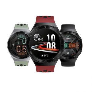 Đồng hồ thông minh Huawei Watch GT 2e fullbox giá rẻ