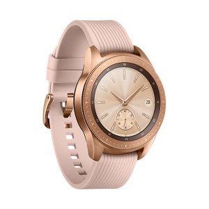 Đồng hồ thông minh Galaxy Watch 42mm fullbox giá rẻ