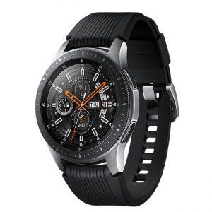 Đồng hồ thông minh Galaxy Watch 46mm fullbox chính hãng giá rẻ hà nội tphcm