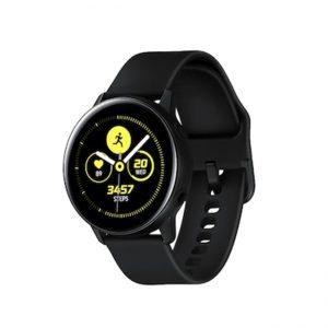 Đồng hồ thông minh Galaxy Watch Active chính hãng
