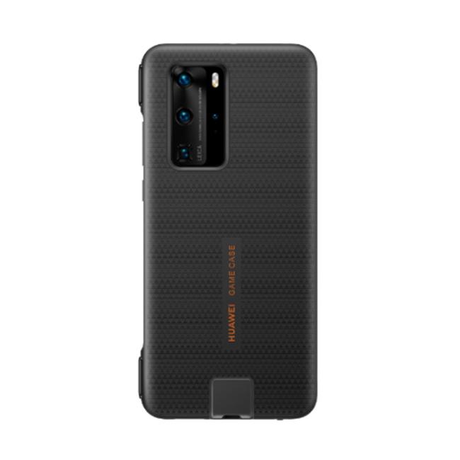 Ốp lưng Huawei P40 Pro Game Case chính hãng