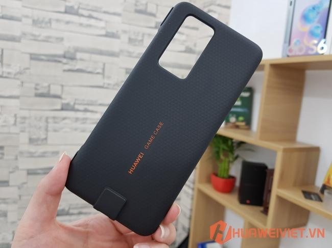 Ốp lưng Huawei P40 Pro Game Case chính hãng bảo vệ chống sốc tốt nhất