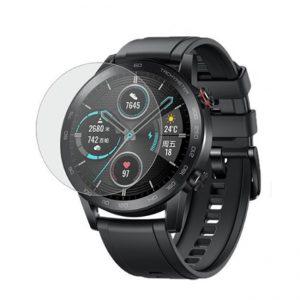Dán kính cường lực đồng hồ Honor Magic Watch 2 46mm Gor chính hãng tốt nhất giá rẻ hà nội tphcm