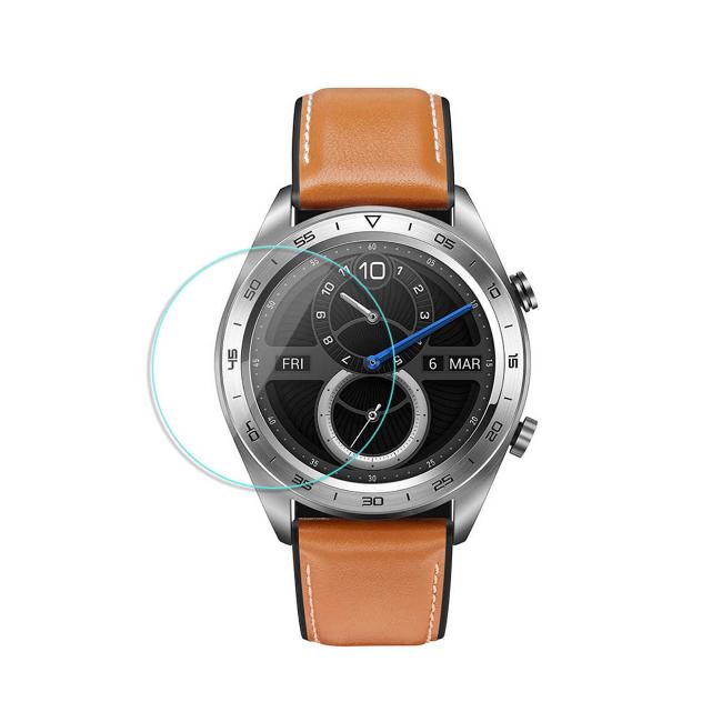 Dán kính cường lực đồng hồ Honor Magic Watch Gor chính hãng giá rẻ tốt nhất hà nội tphcm