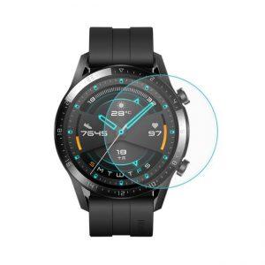 Dán kính cường lực đồng hồ Huawei GT 2 46mm Gor chính hãng giá rẻ tốt nhất hà nội tphcm