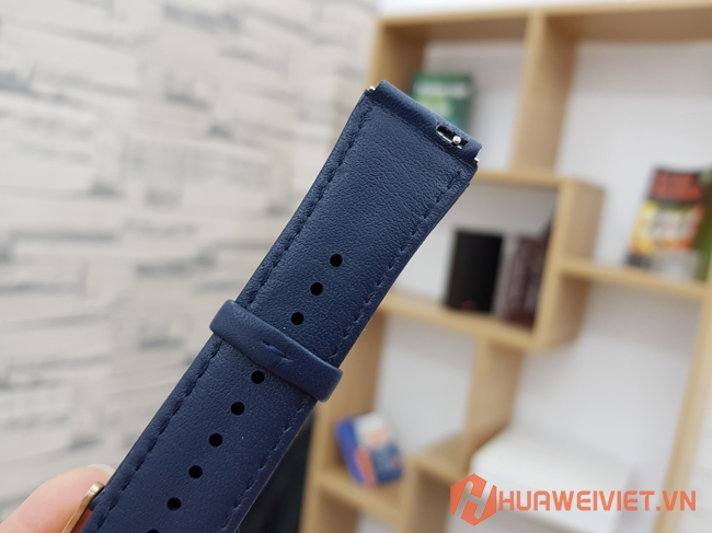 Dây davòng đeo tay Huawei Talkband B5chính hãng zin cao cấp bền đẹp