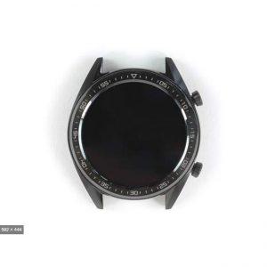 Thay mặt màn hình đồng hồ Huawei Watch GT chính hãng zin giá rẻ có bảo hành hà nội tphcm