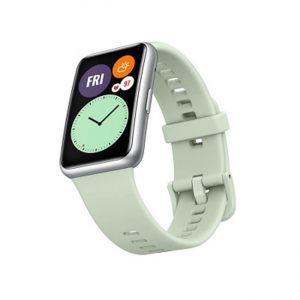 Đồng hồ thông minh Huawei Watch FIT fullbox HOT chính hãng giá rẻ