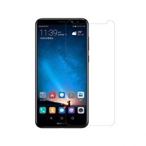 Dán PPF full màn hình Huawei Nova 2i chống xước giá rẻ