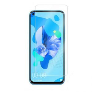 Dán PPF full màn hình Huawei Nova 5T nhạy cảm ứng chống xước tốt nhất giá rẻ hà nội tphcm