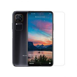 Dán màn hình Huawei Nova 7i - dán PPF full màn tốt nhất nhạy cảm ứng