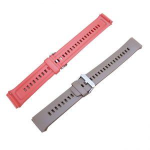 Dây Silicon đồng hồ Huawei Watch GT 2E chính hãng zin giá rẻ