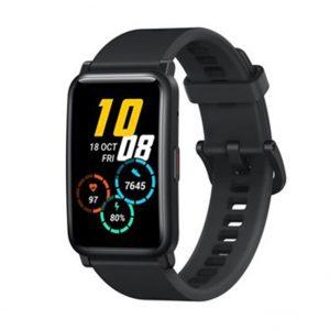 Đồng hồ thông minh Honor Watch ES fullbox chính hãng có bảo hành zin giá rẻ Hà Nội tphcm