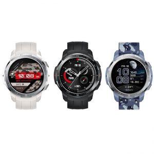 Đồng hồ thông minh Honor Watch GS Pro zin fullbox chính hãng hà nội tphcm