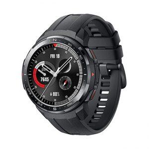 Đồng hồ thông minh Honor Watch GS Pro đen zin fullbox chính hãng hà nội tphcm