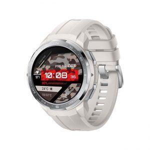 Đồng hồ thông minh Honor Watch GS Pro trắng zin fullbox chính hãng hà nội tphcm