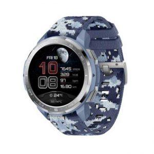 Đồng hồ thông minh Honor Watch GS Pro xanh zin fullbox chính hãng hà nội tphcm