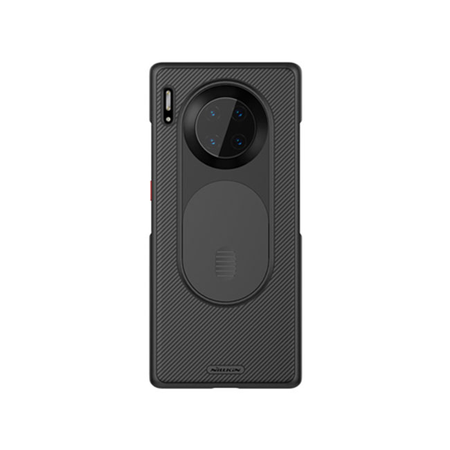 Ốp lưng Huawei Mate 30 Pro Nillkin CamShield che camera sau đẹp giá rẻ hà nội tphcm