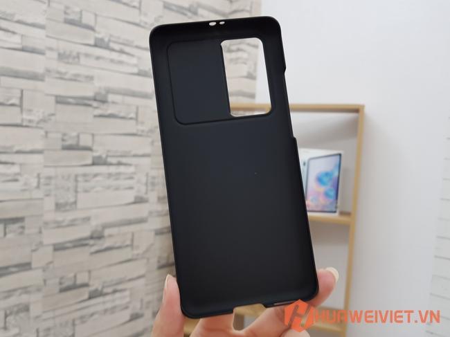 ốp lưng Huawei P40 Pro che camera sau tốt nhất giá rẻ