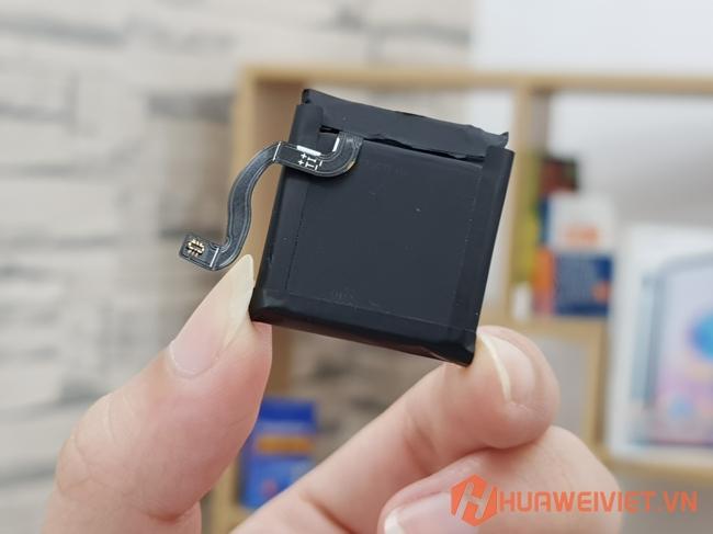 thay pin đồng hồ thông minh Huawei Watch 2 zin chính hãng giá rẻ có bảo hành