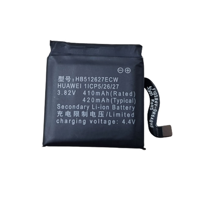 Thay pin đồng hồ Huawei Watch 2 chính hãng zin lấy ngay có bảo hành giá rẻ ở đâu