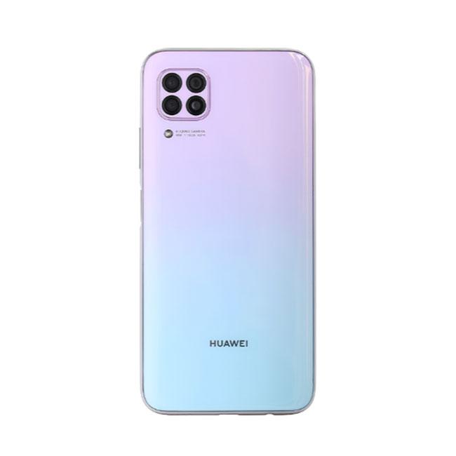 Dán PPF lưng Huawei Nova 7i không bong chống xước tốt nhất giá rẻ hà nội tphcm