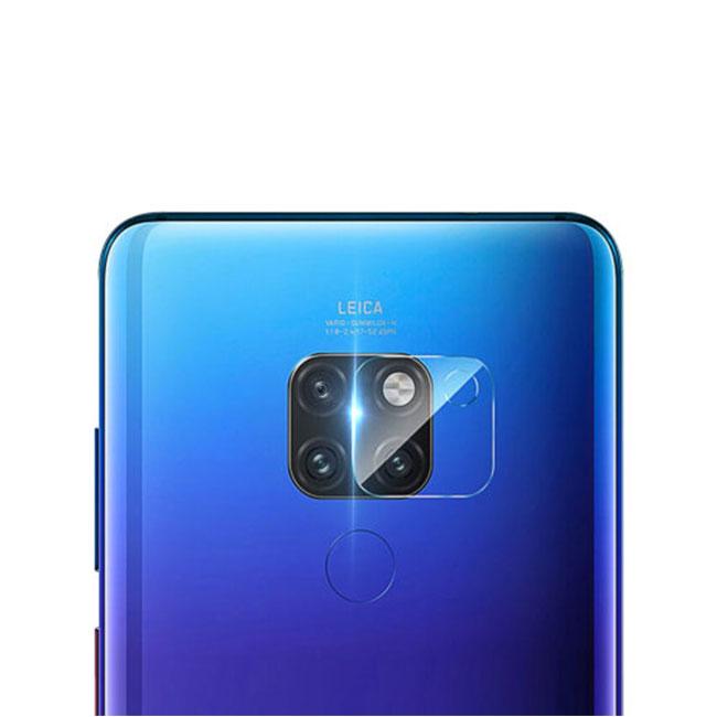 Dán PPF camera sau Huawei mate 20 chống xước bảo vệ tốt nhất giá rẻ hà nội tphcm