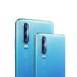 Dán PPF camera sau Huawei P30 chống xước tốt nhất giá rẻ hà nội tphcm