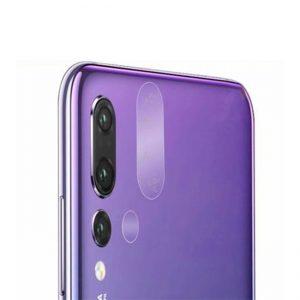 Dán PPF camera sau Huawei P20 Pro bảo vệ tốt nhất giá rẻ hà nội tphcm