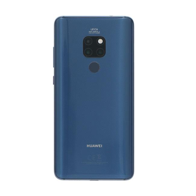 Dán PPF mặt lưng Huawei Mate 20 chống xước không bong giá rẻ