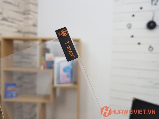 kính cường lực Huawei Mate 40 Pro full keo uv giá rẻ hà nội tphcm