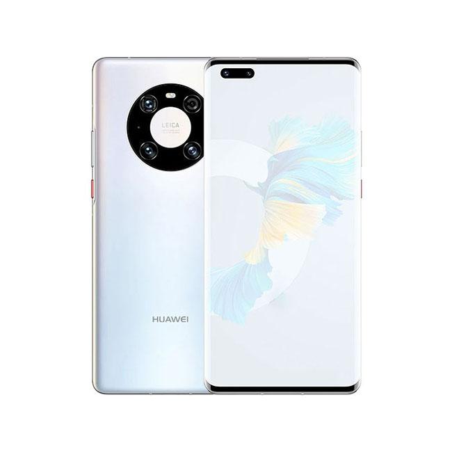 Kính cường lực màn hình Huawei Mate 40 Pro full keo UV chống va đập tốt nhất hà nội tphcm