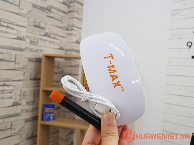 kính cường lực Mate 40 Pro full keo uv chính hãng giá rẻ hà nội tphcm