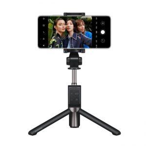 Gậy chụp ảnh tự sướng Bluetooth Tripod Huawei CF15 Pro chính hãng giá rẻ hà nội tphcm