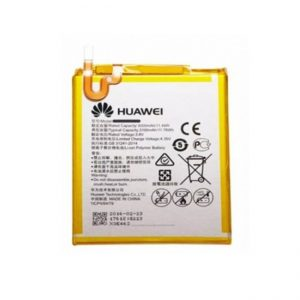 Thay pin Huawei Y6ii zin chính hãng có bảo hàng LẤY NGAY giá rẻ