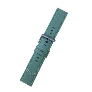 Dây da Honor chính hãng cho đồng hồ Huawei, Honor size 22mm đẹp xịn giá rẻ