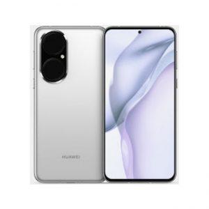 Dán PPF full màn hình Huawei P50, Pro, Pro+ (Pro Plus) chính hãng tốt nhất Rock Space giá rẻ ở hà nội tphcm