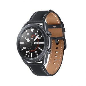 đồng hồ thông minh Galaxy Watch 3 45mm chính hãng fullbox giá rẻ ở hà nội tphcm