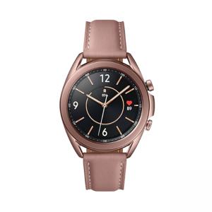 Đồng hồ thông minh Galaxy Watch 41mm chính hãng mới zin fullbox giá rẻ